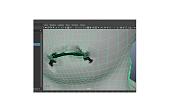 Error malla del modelo-captura-de-pantalla-2020-05-07-a-las-13.37.47.png