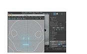 Error malla del modelo-captura-de-pantalla-2020-05-07-a-las-13.37.25.png