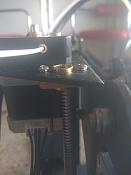 Problemas al montar y calibrar una Ender 3 Pro-img_20200506_184605.jpg