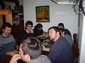 atencion señores  QUEDaDa 3DPODERIaNa EN MaDRID -quedada-3dpoder-10-12-05-0023.jpg