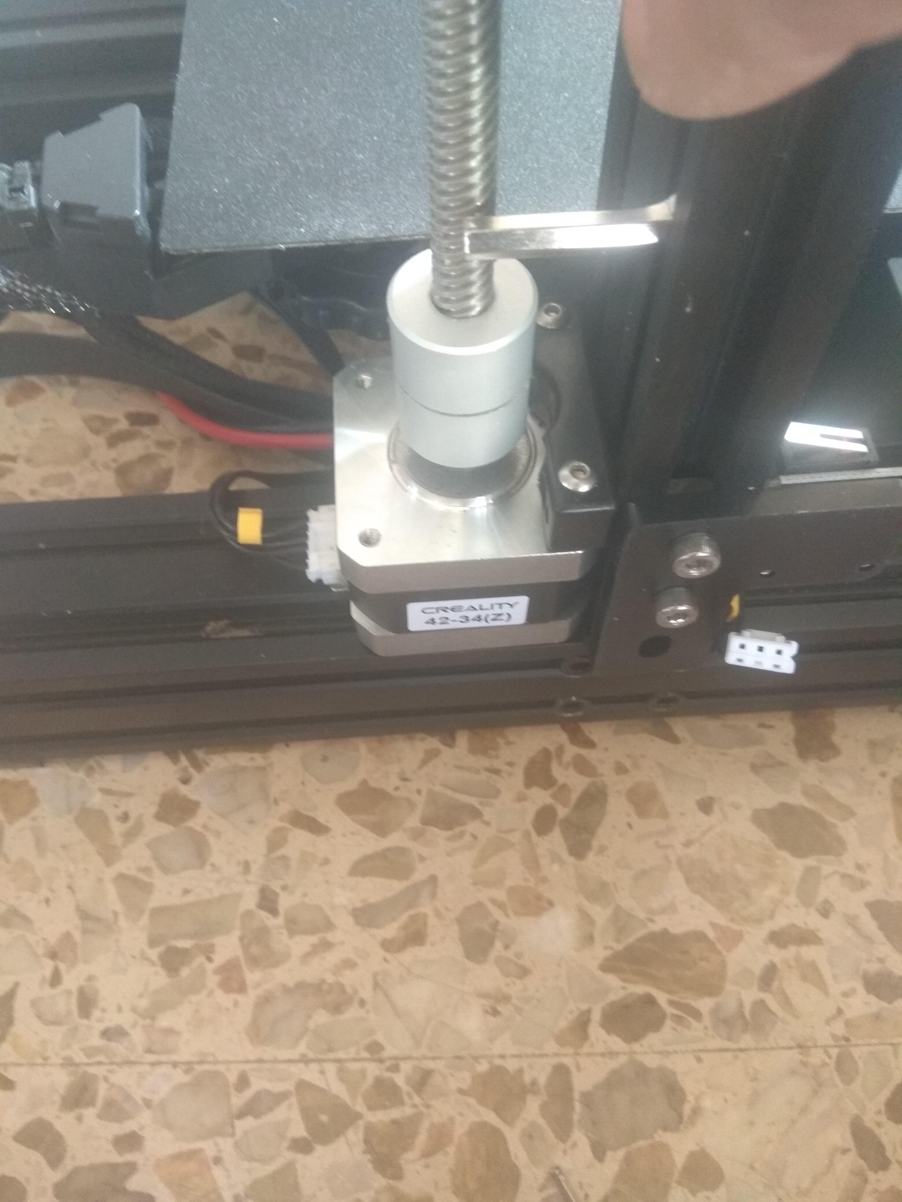 Problemas al montar y calibrar una Ender 3 Pro-img_20200506_190155.jpg