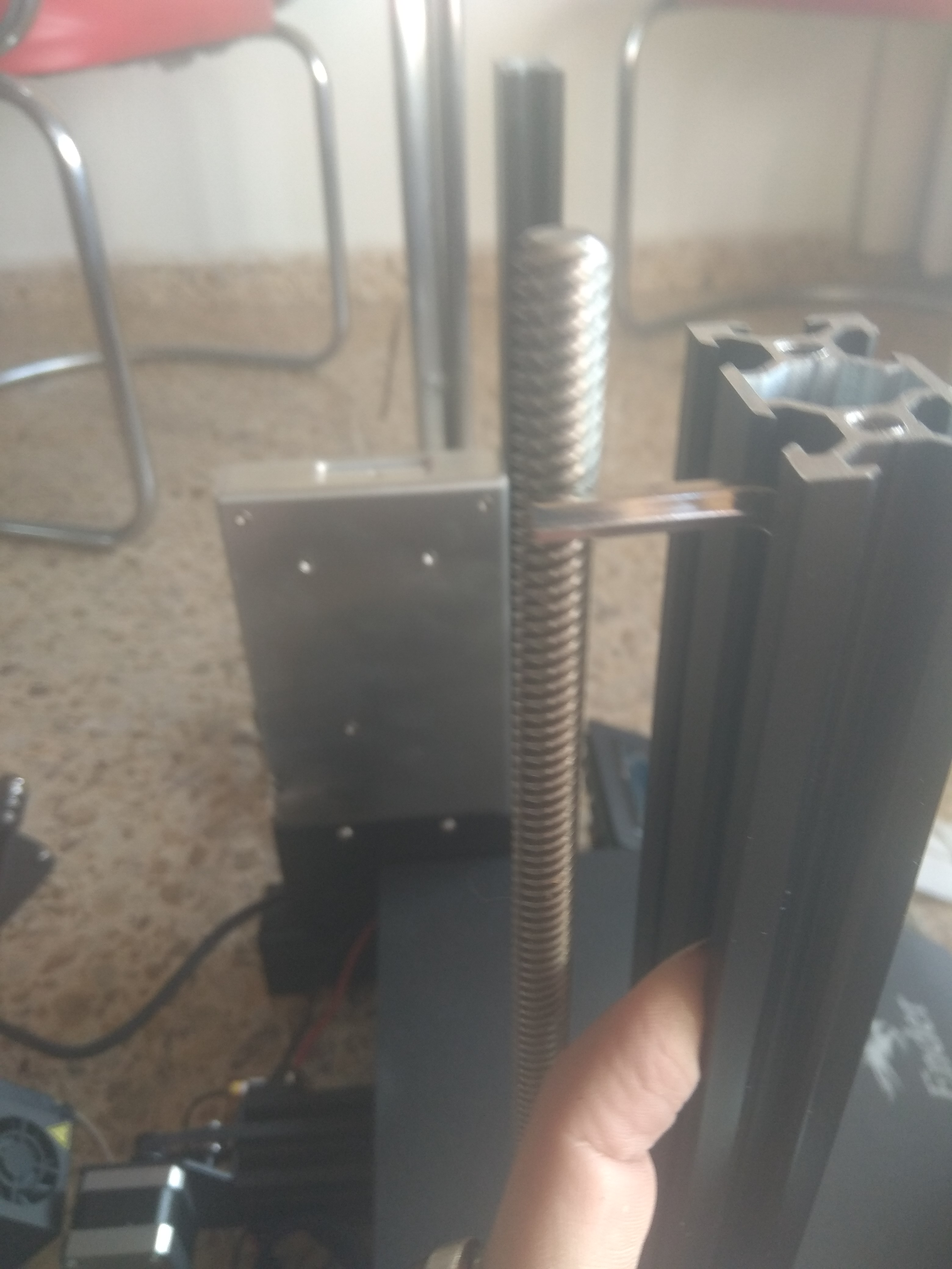 Problemas al montar y calibrar una Ender 3 Pro-img_20200506_190233.jpg