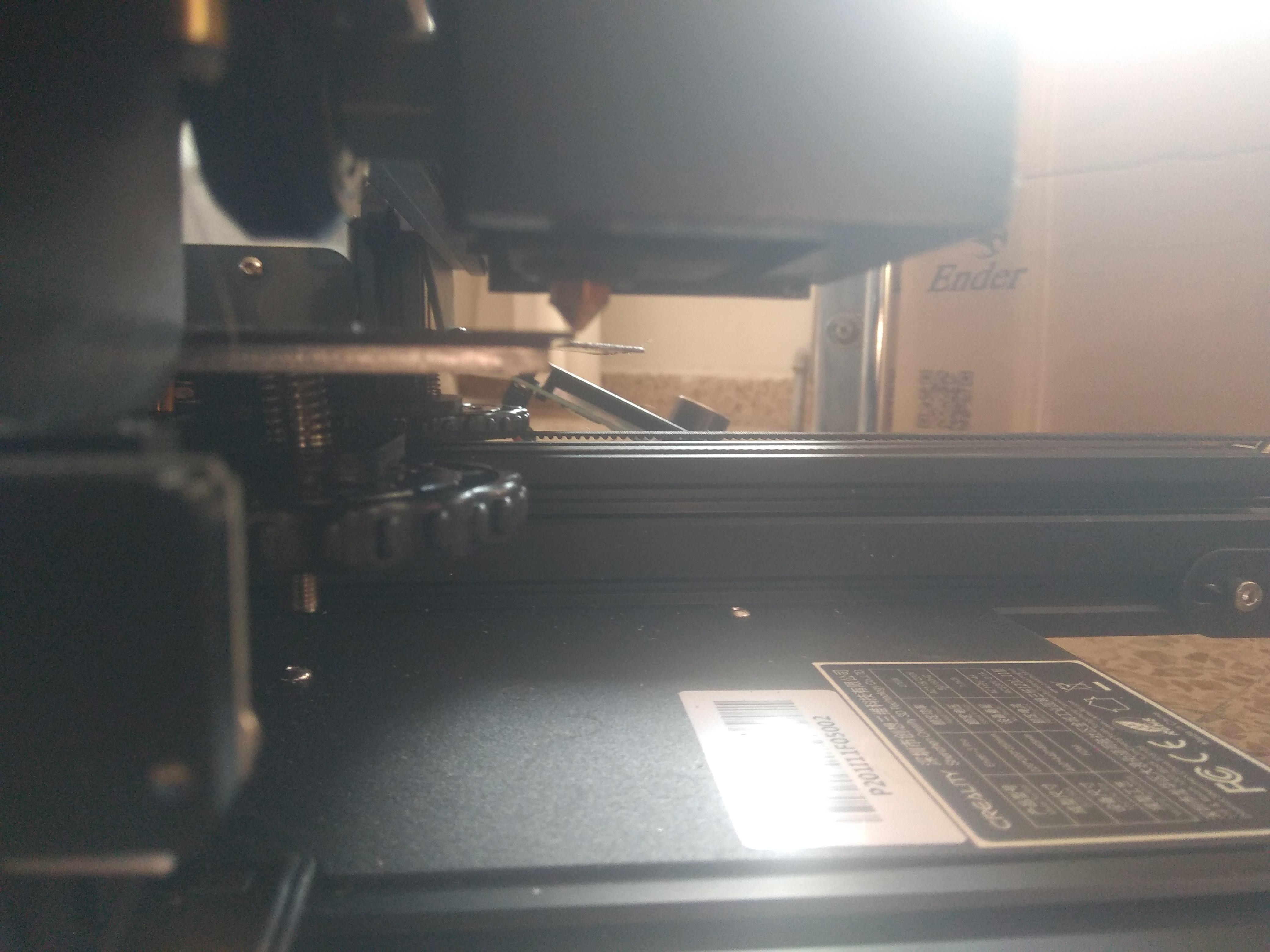 Problemas al montar y calibrar una Ender 3 Pro-img_20200506_193345.jpg