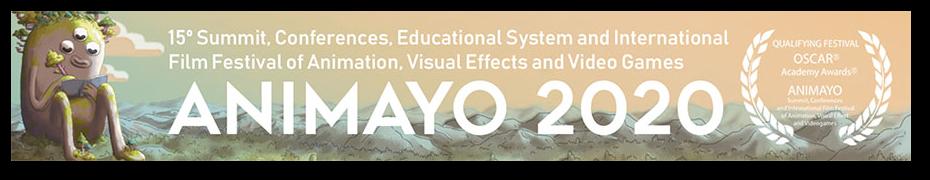 Animayo 2020 se celebra en streaming-animayo-2020.png