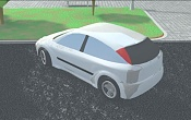 Ford focus [WIP]-focuscalle1.jpg