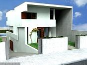 casa para mejorar c  c-i750le.jpg