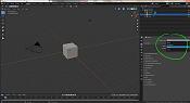 -captura_blender_render_engines.png