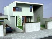 casa para mejorar c  c-id88ec.jpg