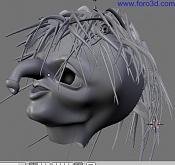 Manual de modelado con Blender-manual-de-modelado-con-blender-7e352438.jpg