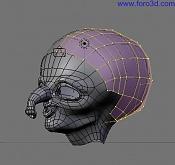 Manual de modelado con Blender-manual-de-modelado-con-blender-m28876be5.jpg