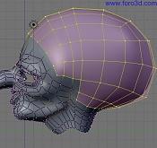 Manual de modelado con Blender-manual-de-modelado-con-blender-mf3f0e9f.jpg