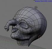 Manual de modelado con Blender-manual-de-modelado-con-blender-m1367430e.jpg