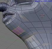 Manual de modelado con Blender-manual-de-modelado-con-blender-45d519af.jpg