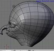 Manual de modelado con Blender-manual-de-modelado-con-blender-3cc9d3e1.jpg