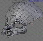 Manual de modelado con Blender-manual-de-modelado-con-blender-m77e1d5e.jpg