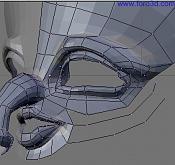 Manual de modelado con Blender-manual-de-modelado-con-blender-7572ecb1.jpg