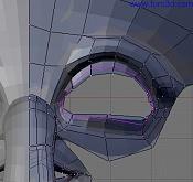 Manual de modelado con Blender-manual-de-modelado-con-blender-m70191747.jpg