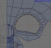 Manual de modelado con Blender-manual-de-modelado-con-blender-m19fcbf7b.jpg