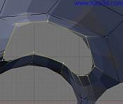 Manual de modelado con Blender-manual-de-modelado-con-blender-1b3a1555.jpg