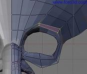 Manual de modelado con Blender-manual-de-modelado-con-blender-m22c9a4ad.jpg