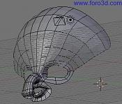 Manual de modelado con Blender-manual-de-modelado-con-blender-4da4b5f8.jpg