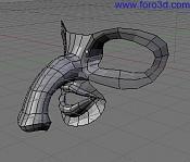 Manual de modelado con Blender-manual-de-modelado-con-blender-m2cf4a140.jpg