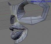 Manual de modelado con Blender-manual-de-modelado-con-blender-45d27f5.jpg