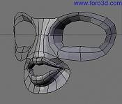 Manual de modelado con Blender-manual-de-modelado-con-blender-m3ed619d9.jpg