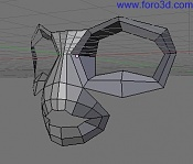 Manual de modelado con Blender-manual-de-modelado-con-blender-maeb124c.jpg