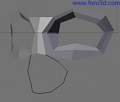 Manual de modelado con Blender-manual-de-modelado-con-blender-m11c1cc34.jpg