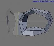 Manual de modelado con Blender-manual-de-modelado-con-blender-1148f7a3.jpg