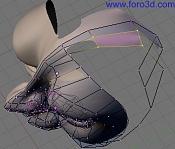 Manual de modelado con Blender-manual-de-modelado-con-blender-m2d162293.jpg
