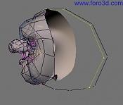 Manual de modelado con Blender-manual-de-modelado-con-blender-m2a61c613.jpg