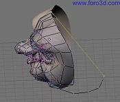 Manual de modelado con Blender-manual-de-modelado-con-blender-m3ae572a0.jpg