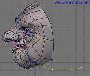 Manual de modelado con Blender-manual-de-modelado-con-blender-86d0c69.jpg