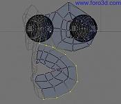 Manual de modelado con Blender-manual-de-modelado-con-blender-71211641.jpg