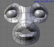 Manual de modelado con Blender-manual-de-modelado-con-blender-7ef1c13c.jpg