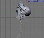 Manual de modelado con Blender-manual-de-modelado-con-blender-m16d81621.jpg