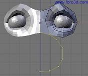 Manual de modelado con Blender-manual-de-modelado-con-blender-m4d0a7ac6.jpg