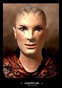 Guardián girl-guardian-girlinternet2.jpg