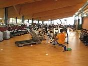Gimnasio de comunidad de vecinos-gimnasio-20ampl.jpg