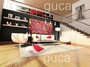 Livingroom-living01day.jpg