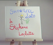 -demoreel-stephane-laplatte.png