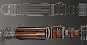 Blueprint sable de luz de la princesa Leia-sable-laser-princesa-leia-1.png