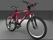 bicicleta en proceso-bicleta2.jpg