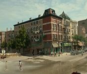 Lovecraft country VFX CGI-lovecraft-country-vfx-cgi-3d.jpg