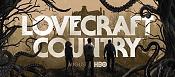 Lovecraft country VFX CGI-lovecraft-country-vfx-cgi.jpg