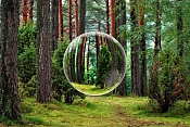 Tutorial Photoshop bola o esfera de cristal-tutorial-photoshop-bola-cristal.jpg