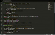 -timecode-converter.jpg