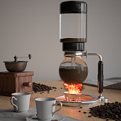 Cafetera de sifon-cafesito_pnj.png